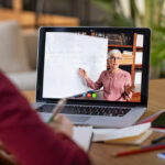 4 Trends we'll see in the future of eLearning