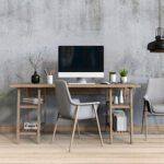 workspace_remote_work