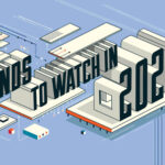 4 Nonprofit Tech Trends to Watch in 2021
