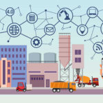 construction_Internet_of_things