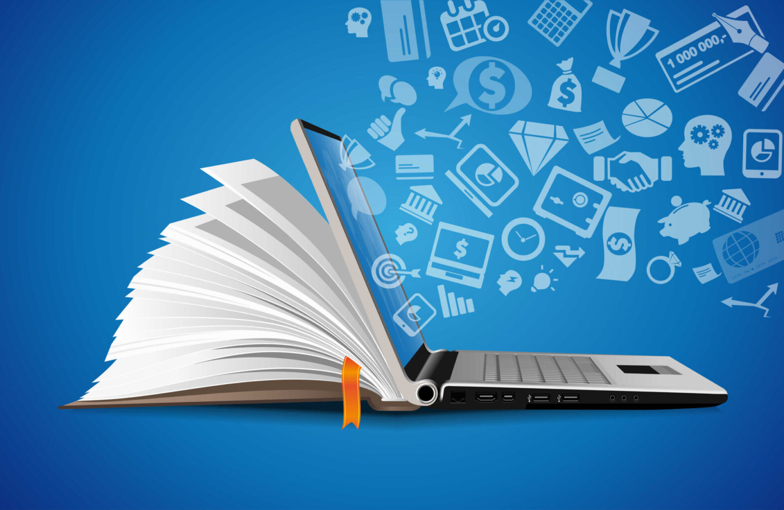 education_internet