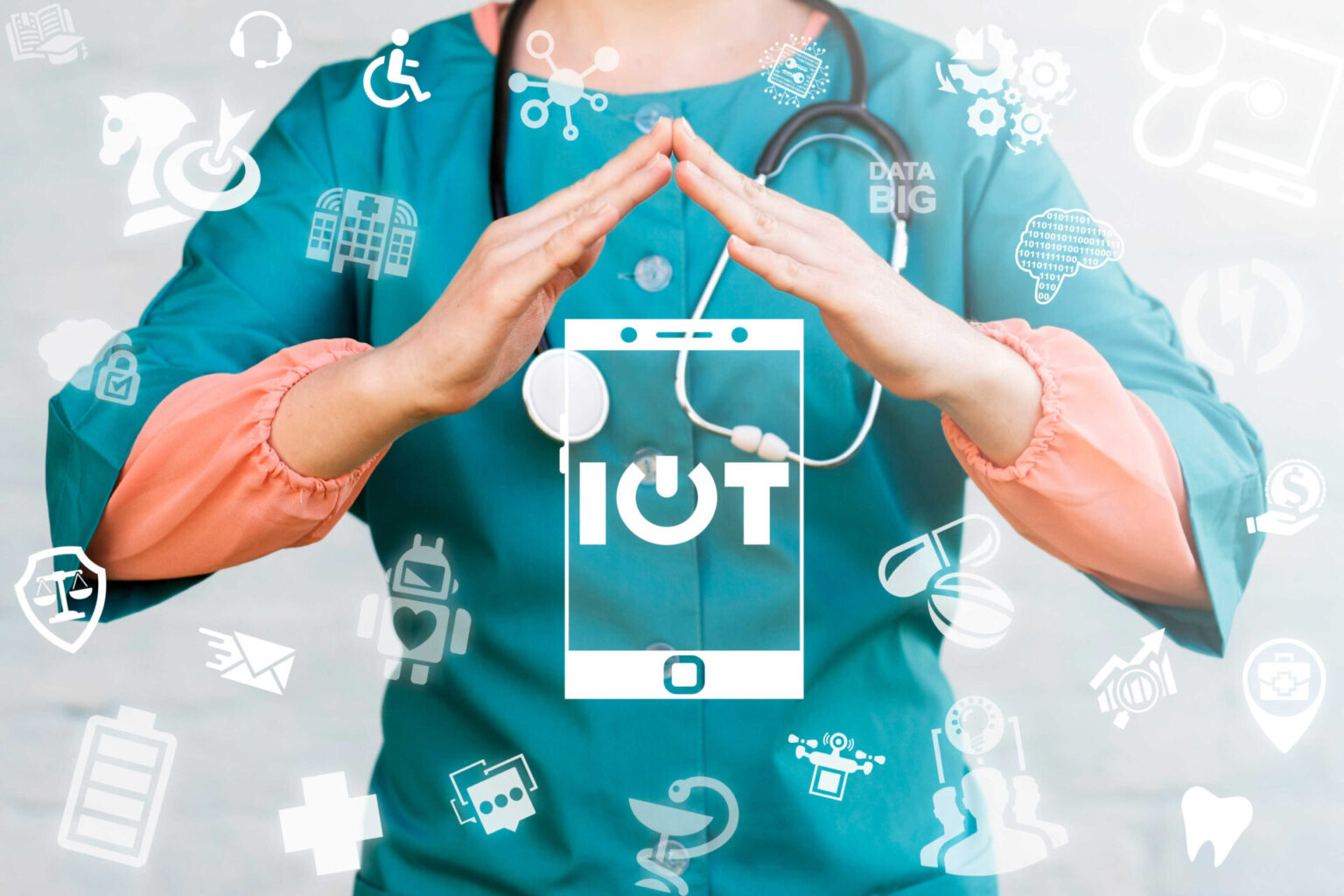 healthcare_internet_of_things