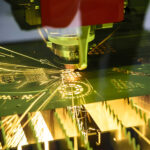 manufacturing_technologies