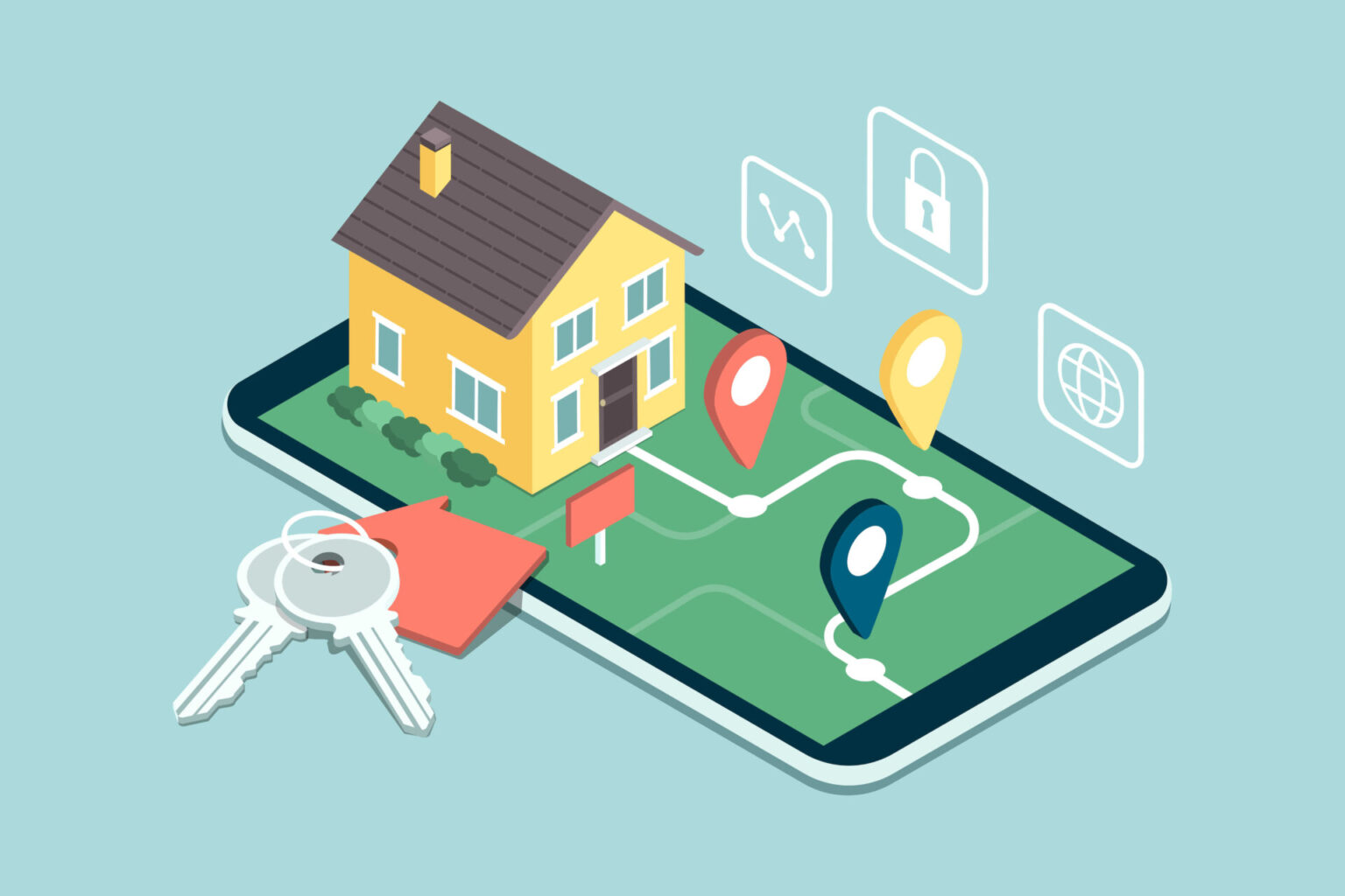real_estate_technology
