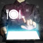 restaurant_technology