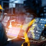 smart_manufacturing