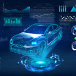 transportation_technology