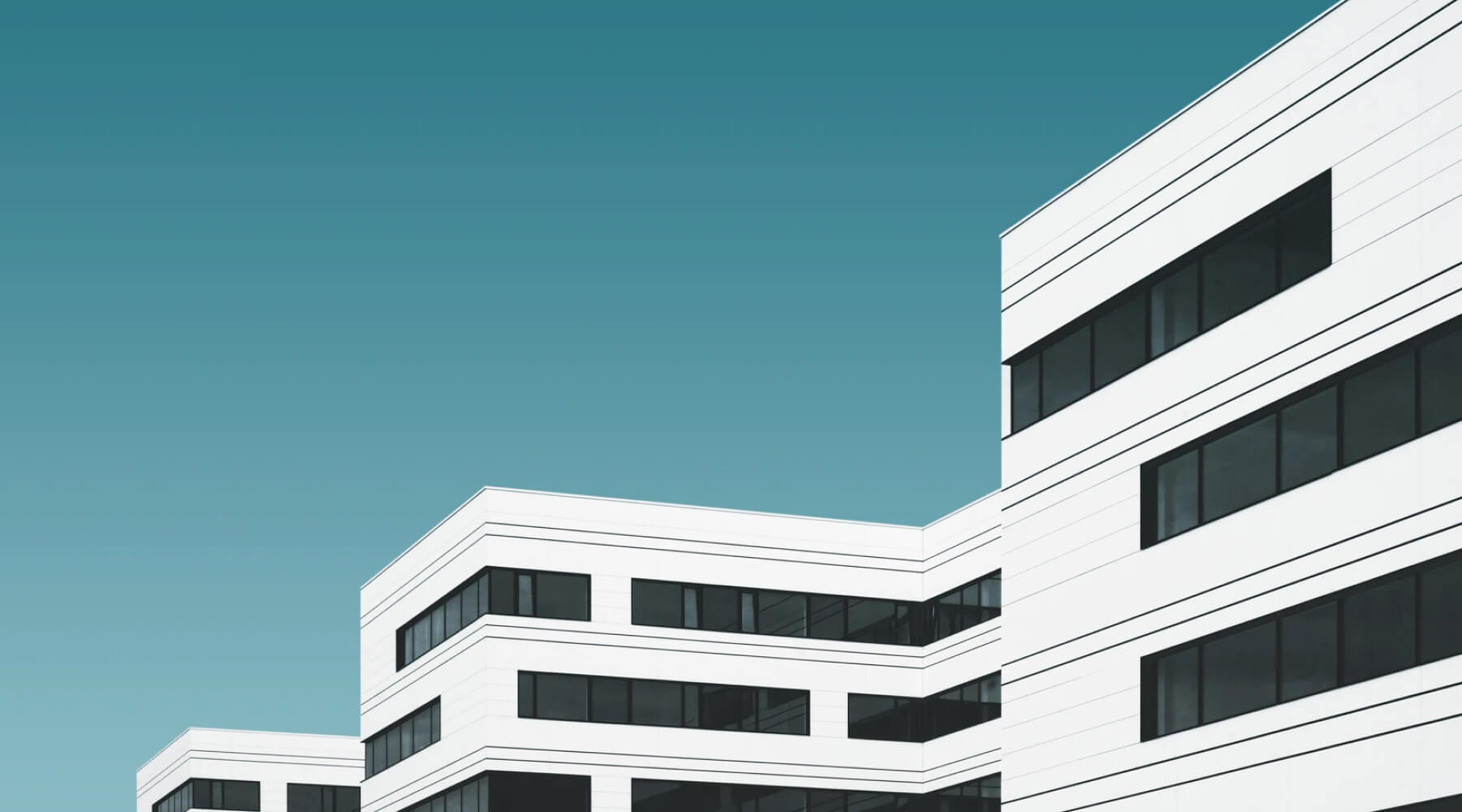 Benefits of Internet of Things for hospitals and healthcare