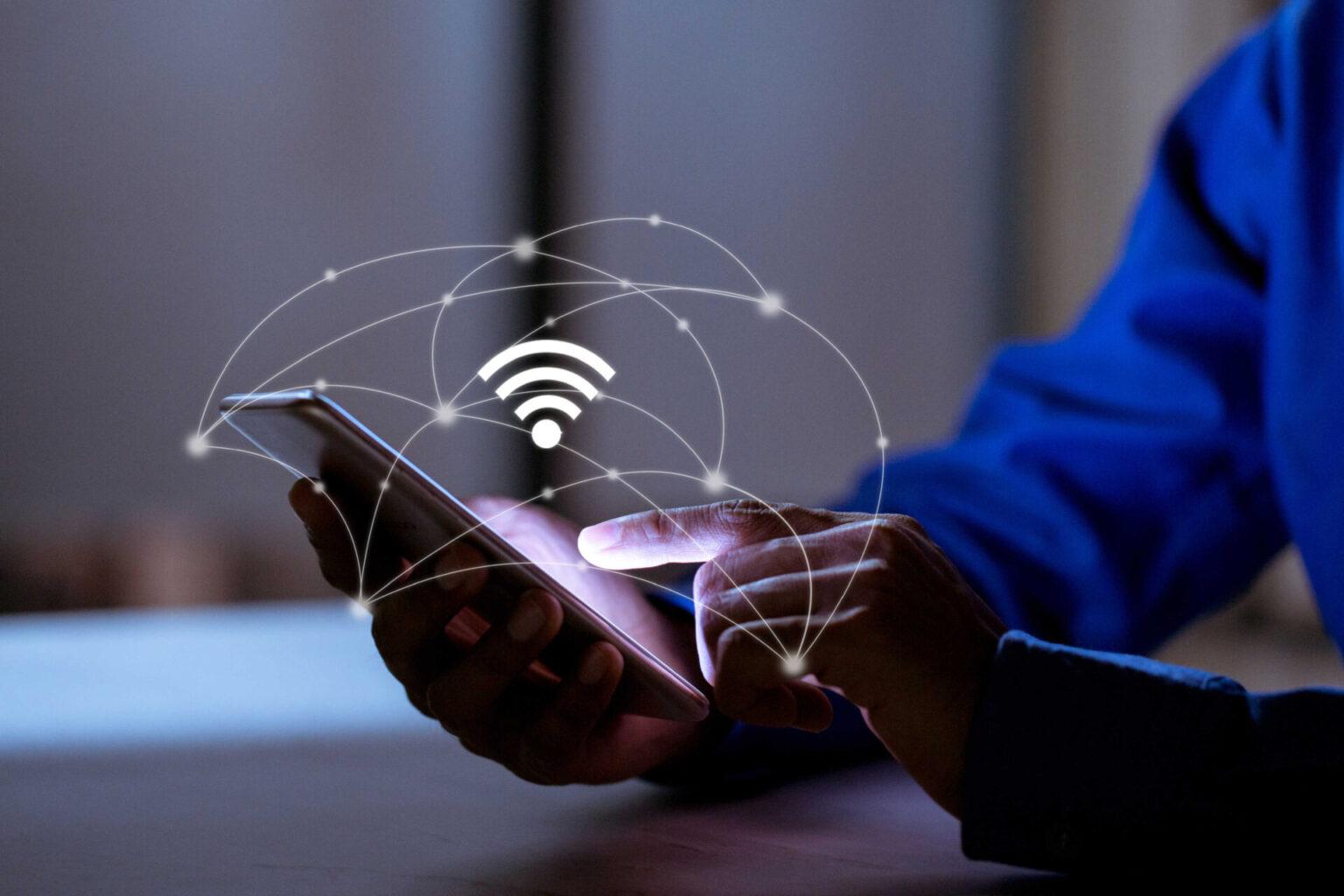 business_wifi