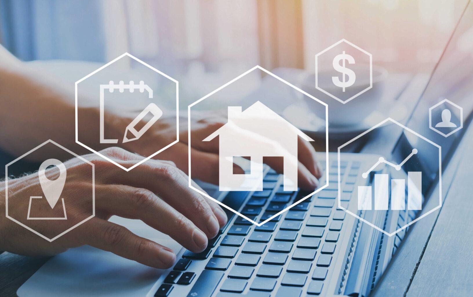 real_estate_internet