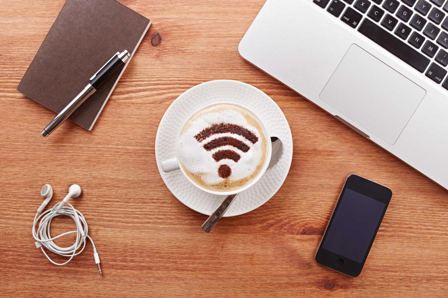 restaurant_wifi