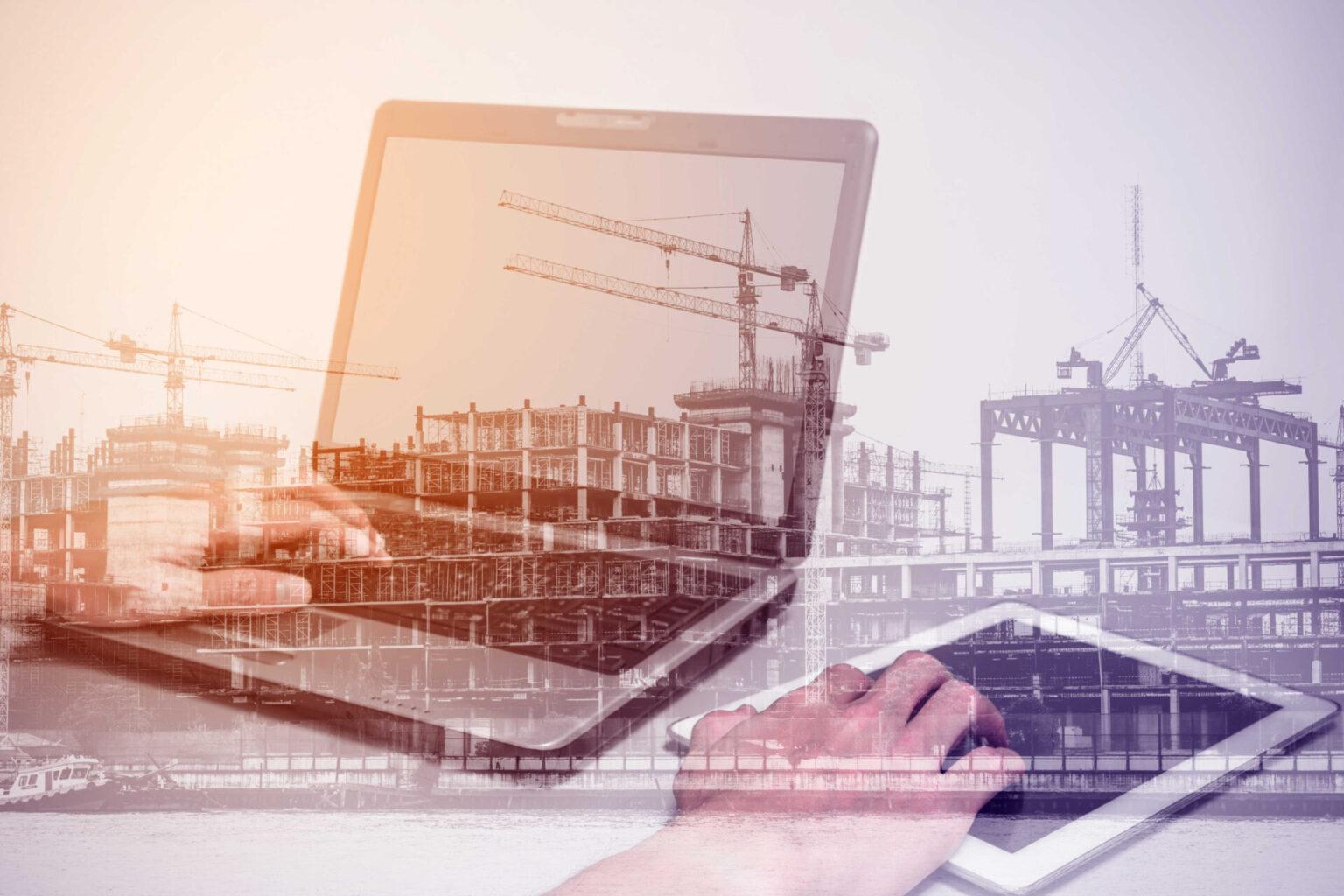 tech_construction_wifi_internet
