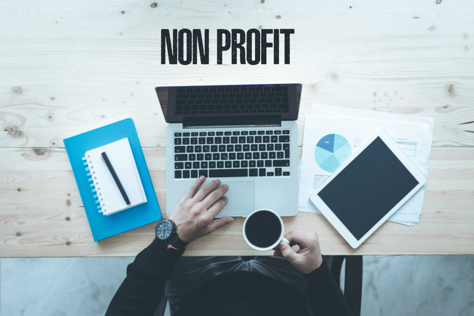 technology_nonprofits